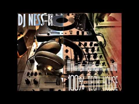 Clubing 100 electro tribal house music 2012 mixed by for Tribal house music