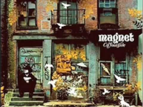 Magnet - - Everything's perfect