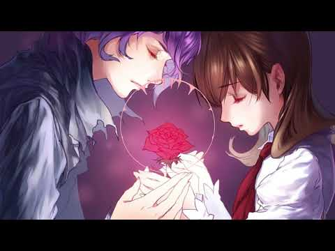 Nightcore - With You