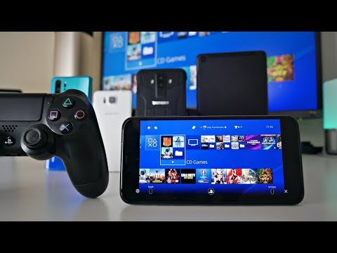 ps4-remote-play!-officially-available-on-all-android-devices