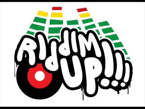 Dj Prep Make Room 4 Dancehall Mix