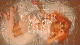 "BIA ""COVER GIRL"" (Quarantine Music Video)"