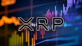 Daily Crypto News: Ripple XRP Huge Boost In May, Cardano & Tron Breaking Records, Chainlink Up 100%!