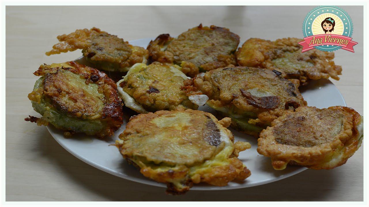Como hacer pescozones de chayote nicaragua en mi cocina for Como hacer mi cocina