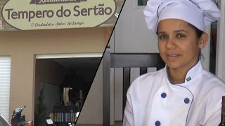 Restaurante Tempero do Sertão