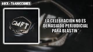 Corey Taylor - Meine Lux (Sub Español)