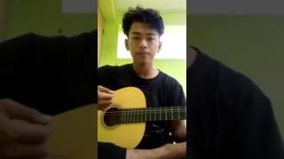 Video Gitar i promise download MP3, 3GP, MP4, WEBM, AVI, FLV Januari 2018