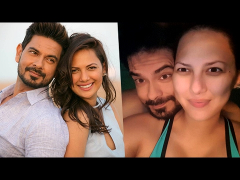 Keith Sequeira & Rochelle Rao CONFIRM Their ENGAGEMENT | Bigg Boss 9 Mp3