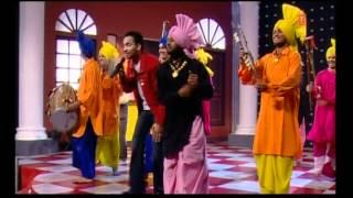 Chandol Full Official Song Harjit Harman | Mundari