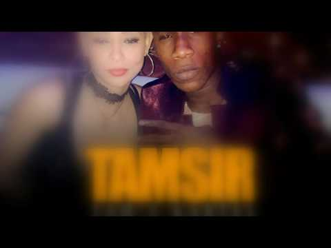 TAMSIR - Nay Bruxelles ( Clip Audio ) 2017