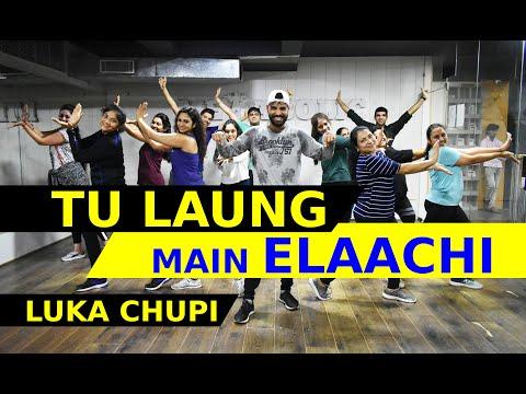 tu-laung-main-elaachi-|-bollywood-dance-workout-|-laung-laachi-dance-|-fitness-dance-with-rahul