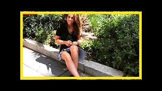 Erika Choperena : celle qui fait battre le cœur d'Antoine Griezmann