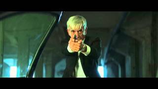 Anacleto: Agente Secreto - Tráiler teaser oficial