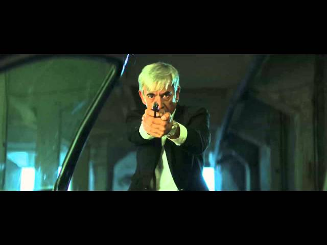 Anacleto: Agente Secreto - Tráiler oficial