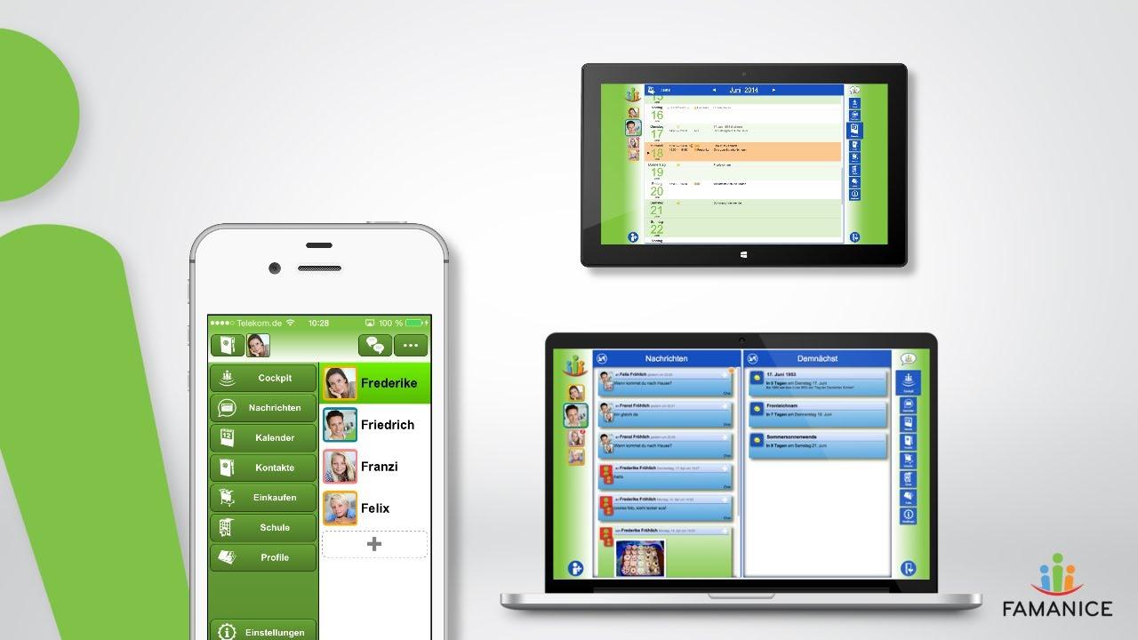 kostenlose chat app Bocholt