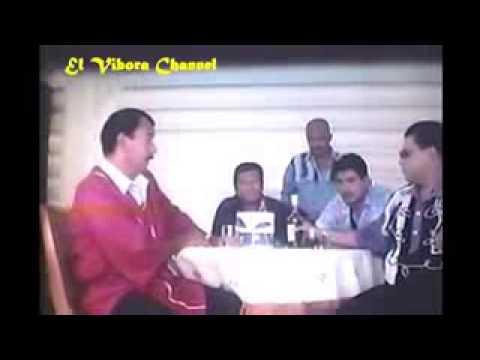 Cesar Hudas 1996) John Regala