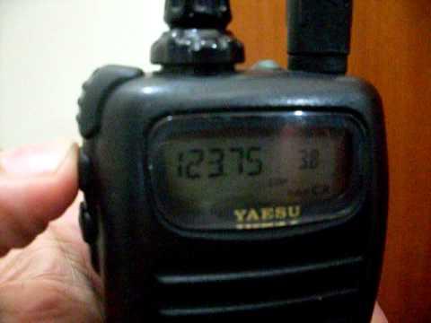 yaesu ft 107m service manual