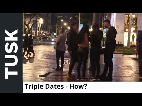 colombian dating etiquette