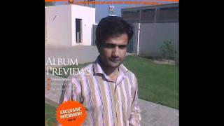 dekhne walon ne kya kya nahi dekha hoga official song,