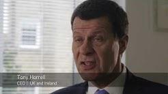 Colliers International | Global Capital Markets