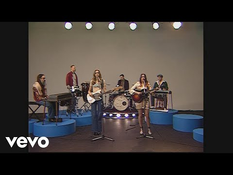 First Aid Kit - Ruins (Live From the Rebel Hearts Club)