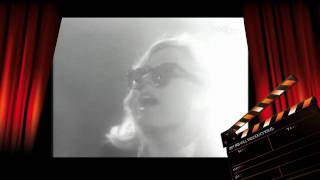 Kim Carnes - Bette Davis Eyes - HD HIFI