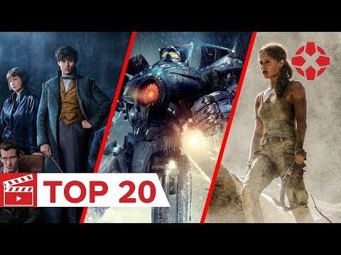 TOP 20: 2018 legjobban várt filmjei (20-11.) letöltés