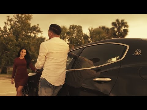 Zeshan - Ishaare (Official Video) | Pranna | DJ Hark