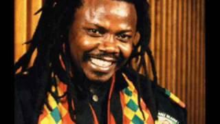 Luciano  -  Shake It Up Tonight (Reggae)