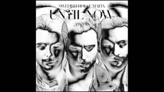 Swedish House Mafia/Ferry Corsten -Save the World/Punk (Arty Rock-n-Rolla Mix)
