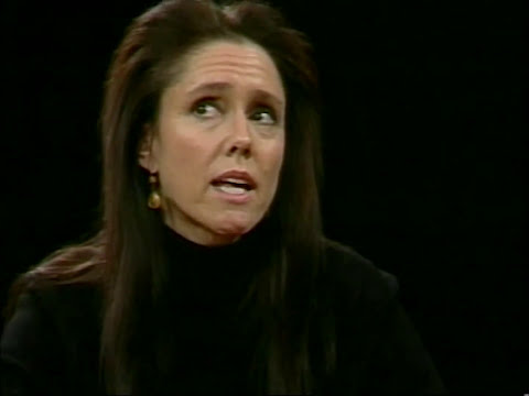 Julie Taymor interview (1997)