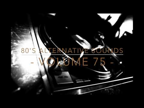 80'S Afro Cosmic Alternative Sounds - Volume75