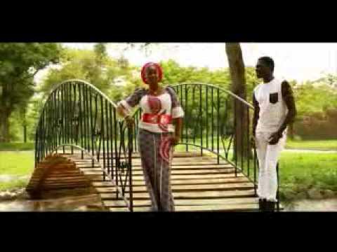 Download Sawun Baya Trailer