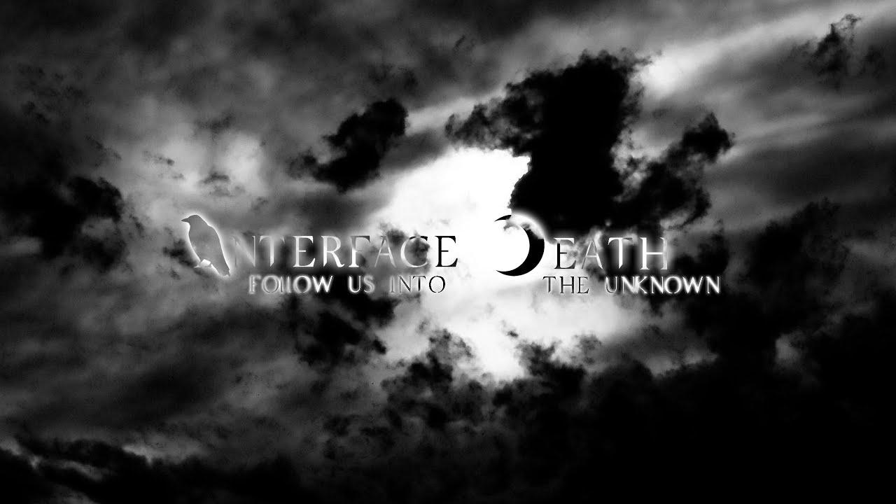 Interface Death | Season 7 Promo