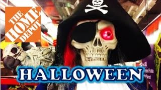 2016 Spirit Halloween Store Tour Costumes And Scary