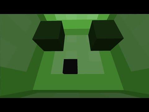 10 Fakten über Minecraft Slimes