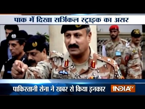 Top 20 Reporter | 8th October, 2016 ( Part 2 ) - India TV
