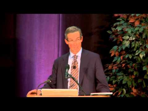 Ray Wood   Emerging Trends in Clean Energy Finance