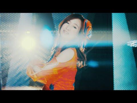 森口博子「君を見つめて -The time I'm seeing you- / with 本田雅人」MV (機動戦士ガンダムF91)