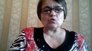 Болезни печени-асцит-брюшная водянка.народное лечение.
