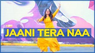 JAANI TERA NAA    Sunanda Sharma    DJ EM Dholmix    BHANGRAlicious #JaaniTeraNaa #MummyNuPasand