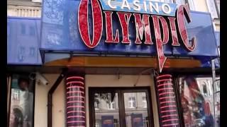 Наружная реклама  Светодиодная реклама Olympic 03(, 2014-04-17T16:41:25.000Z)