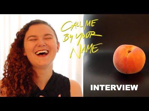 Peach Weber im Interview: «Fertig lustig!» (Wiederholung