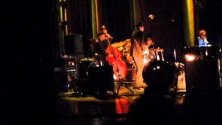 Bob Dylan-Early Roman Kings (Hamburg Oct.20, 2013 )