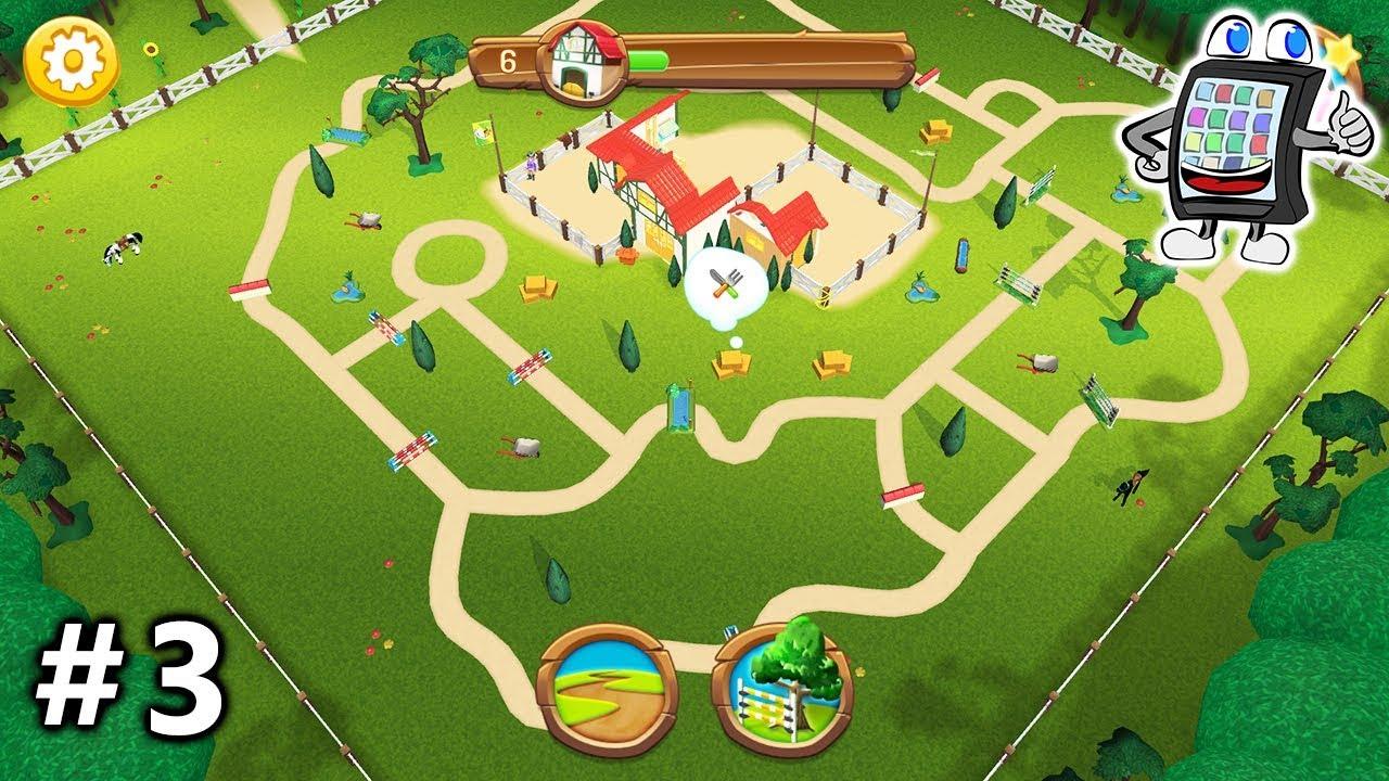 Spiele Playmobil Kostenlos