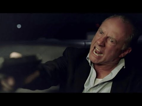 Xander Berkeley -Film Acting