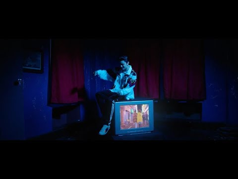 The Life - James Reid (Official Music Video)