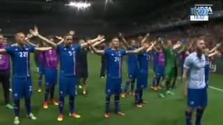 I mondiali di calcio del 2026 non saranno a 32 squadre, ma a 48