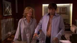 Repeat youtube video Todd & Blair Make Love Again & Jack Intervenes  OLTL