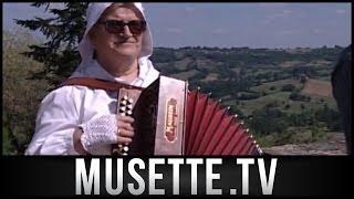 La montagnarde - Christophe Coineau - Demendez aux bruyères